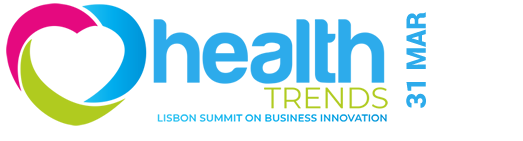 Health Trends Logo